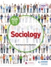 AQA GCSE (9-1) Sociology - eBook