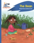 Reading Planet - The Bean - Blue: Rocket Phonics - Book
