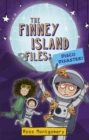 Reading Planet KS2 - The Finney Island Files: Disco Disaster - Level 2: Mercury/Brown band - Book