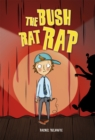 Reading Planet KS2 - The Bush Rat Rap - Level 4: Earth/Grey band - Book