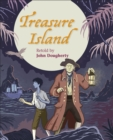 Reading Planet KS2 - Treasure Island - Level 4: Earth/Grey band - Book