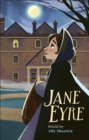 Reading Planet - Jane Eyre - Level 7: Fiction (Saturn) - Book