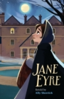 Reading Planet - Jane Eyre - Level 7: Fiction (Saturn) - eBook