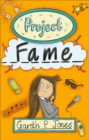 Reading Planet - Project Fame - Level 8: Fiction (Supernova) - Book