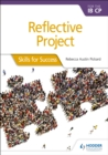 Reflective Project for the IB CP : Skills for Success - Book