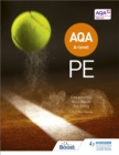 AQA A-level PE (Year 1 and Year 2) - Book