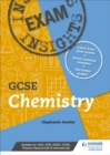 Exam Insights for GCSE Chemistry - Book