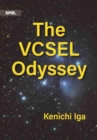 The VCSEL Odyssey - Book