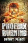 Phoenix Burning - Book