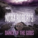 Dance of the Gods - eAudiobook