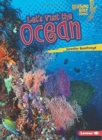 Lets Visit the Ocean - Book