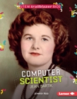 Computer Scientist Jean Bartik - eBook