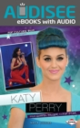 Katy Perry : From Gospel Singer to Pop Star - eBook