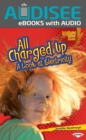 All Charged Up : A Look at Electricity - eBook