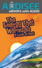 The Energy That Warms Us : A Look at Heat - eBook