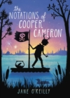 The Notations of Cooper Cameron - eBook