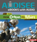 From Cotton to T-Shirt - eBook