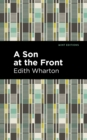 A Son at the Front - eBook