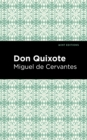 Don Quixote - eBook