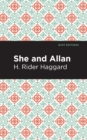 She and Allan - eBook