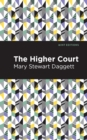 The Higher Court - eBook