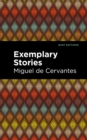 Exemplary Stories - eBook