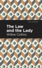 The Law and the Lady - eBook