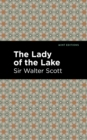 The Lady of the Lake - eBook