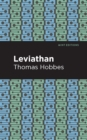 Leviathan - eBook