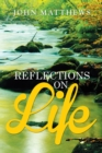 Reflections on Life - eBook