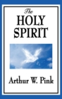 The Holy Spirit - Book