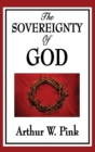 The Sovereignty of God - Book