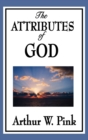 The Attributes of God - Book