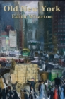 Old New York - eBook