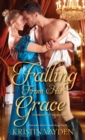 Falling from His Grace - eBook