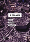 Remain - Book