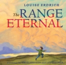 The Range Eternal - Book