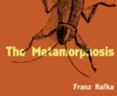 The Metamorphosis - eAudiobook