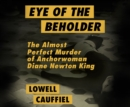 Eye of the Beholder - eAudiobook