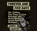 Forever and Five Days - eAudiobook