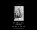 Lucky Jim - eAudiobook
