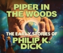 Piper in the Woods - eAudiobook