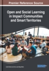 Open and Social Learning in Impact Communities and Smart Territories - Book