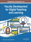 Handbook of Research on Faculty Development for Digital Teaching and Learning - Book