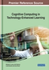 Cognitive Computing in Technology-Enhanced Learning - Book