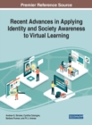 Recent Advances in Applying Identity and Society Awareness to Virtual Learning - Book
