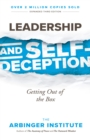 Leadership and Self-Deception - Book