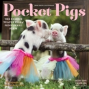 Pocket Pigs Mini Wall Calendar 2018 - Book