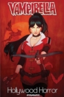 Vampirella: Hollywood Horror - Book