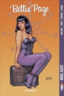 Bettie Page Vol. 2: Model Agent - Book